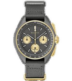 Lunar Pilot Chronograph Limited Edition