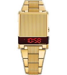 97C110
